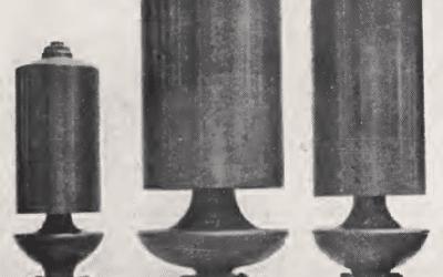Les sifflets du RMS Olympic